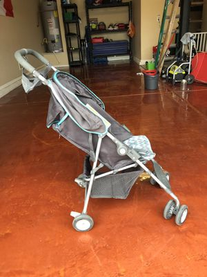 Stroller $10 for Sale in Phoenix, AZ