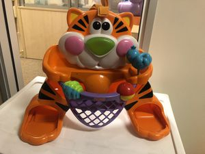 Baby/kids toys for Sale in Fontana, CA
