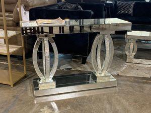 Console Table $510 for Sale in Dallas, TX
