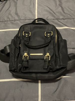 Steve Madden backpack purse for Sale in Las Vegas, NV