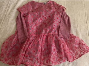 Brand new girl dress Size 10 for Sale in San Carlos, CA