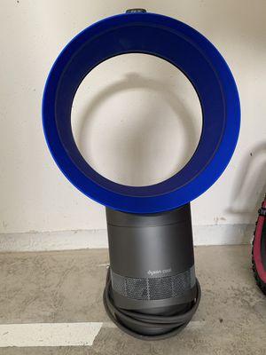 Dyson bladeless fan for Sale in Vancouver, WA