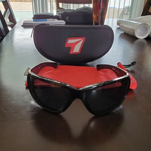 Women's Shades - Harley Riding for Sale in Moreno Valley, CA