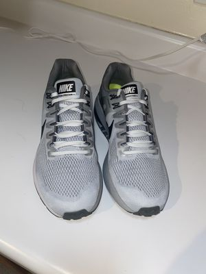 Nike Structure 21 Running Shoe Size 11.5 for Sale in Boulder, CO