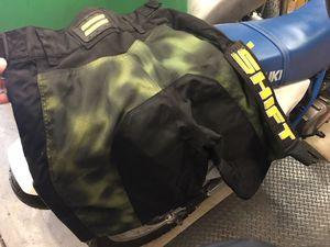 Dirbike short pants for Sale in Las Vegas, NV