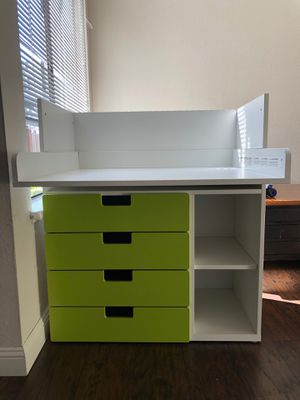 Changing Table for Sale in Hayward, CA