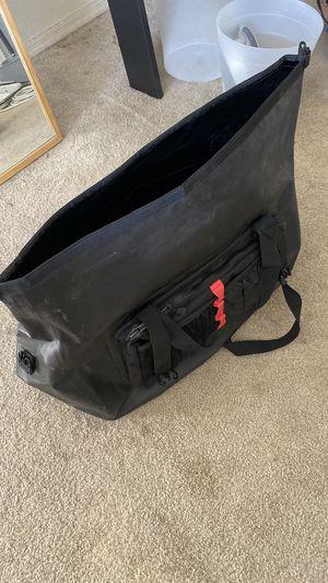Large 50L Waterproof dry bag. 13 gallon. Seavenger. for Sale in San Jose, CA