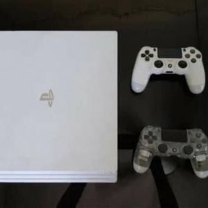 PS4 for Sale in Chesapeake, VA