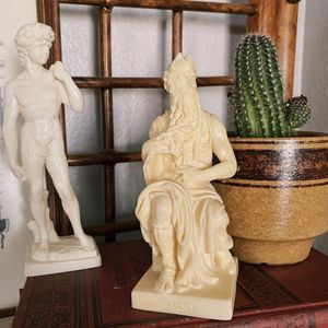 Marble figurines for Sale in Glendale, AZ