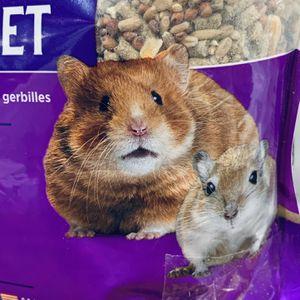 Hamster & Gerbil Market Medley Food, 2 Lbs. for Sale in Washington, DC