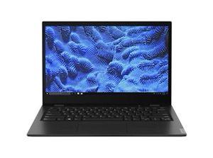 """Brand new lenovo 14"""" laptop for Sale in Chandler, AZ"""