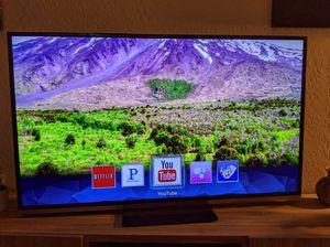 """55"""" JVC full HD Smart TV for Sale in Chandler, AZ"""