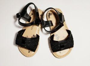 Toddler Sandals for Sale in Santa Ana, CA