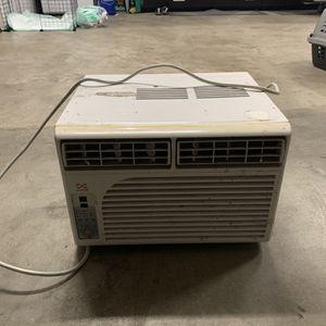 Window AC Unit for Sale in Brier, WA