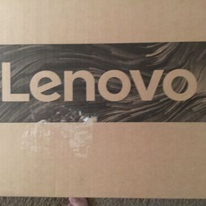 Lenovo IdeaPad 3 - 15in for Sale in Orange, CA