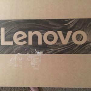 Lenovo IdeaPad 3 - 15in for Sale in Orange, CA