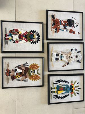 Art for Sale in Paradise Valley, AZ