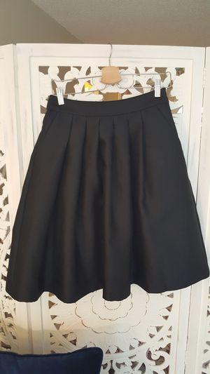 Ann Taylor skirt for Sale in Alexandria, VA
