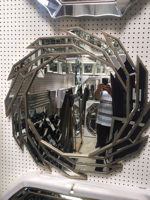 New wall mirror 36 inch for Sale in Los Angeles, CA