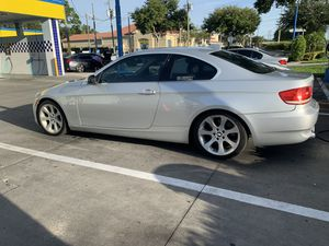 Bmw 335i for Sale in Largo, FL