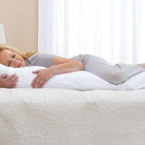 My Pillow- Body Pillow for Sale in Phoenix, AZ