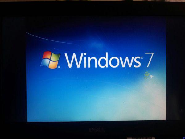 Windows 7 Installation Software