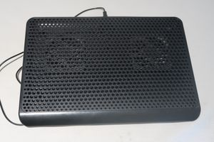 Cooling pad for laptops ventilador para latops for Sale in Cicero, IL