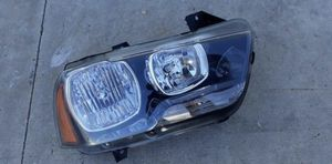 Charger headlights for Sale in Opa-locka, FL