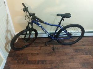 Schwinn 21 speed for Sale in Laconia, NH
