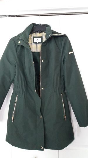 Brand new raincoat for Sale in Salem, NH