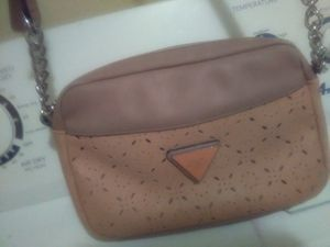 GUESS CROSS BODY PURSE for Sale in Vancouver, WA