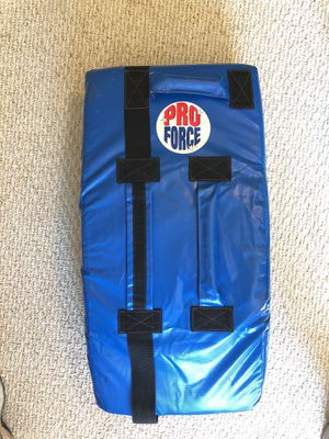 Punching bag for Sale in Earlysville, VA