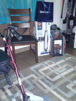 Hoover Cordless for Sale in Yakima,  WA