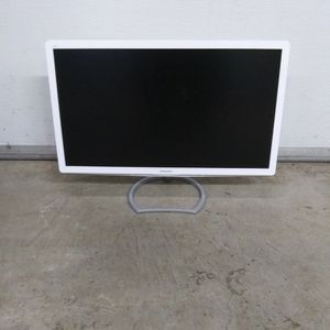 "PHILIPS 27"" INCH MONITOR SCREEN + FREE DELIVERY for Sale in Marysville, WA"