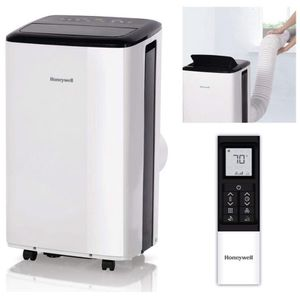 Honeywell Portable Air Conditioner With Dehumidifier & Fan - Brand New In Sealed Box for Sale in Lyndhurst, NJ