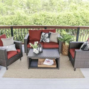Patio Furniture (NEW IN BOX) for Sale in Henderson, NV