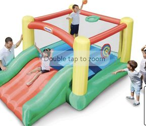 Kid's Bouncer Inflatable for Sale in Arlington Heights,  IL