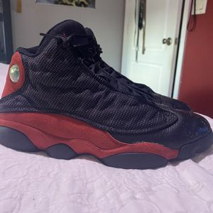 Jordan Bred 13s 2011 for Sale in Miami, FL