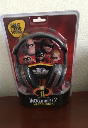 New headphone for Sale in Aurora, CO