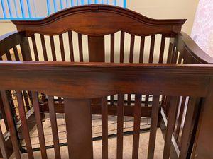 BABY CRIB for Sale in Denver, CO