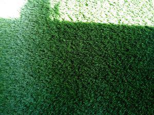 Brand new roll of artificial turf pet friendly hypo allergenic for Sale in Denver, CO