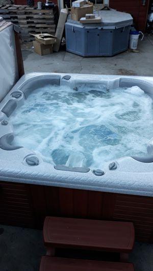 LA spa - Hot Tub- Jacuzzi for Sale in Santa Ana, CA