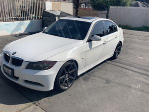 2008 BMW 328i for Sale in Diamond Bar, CA