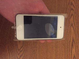 iPod touch 4th Gen for Sale in Denver, CO
