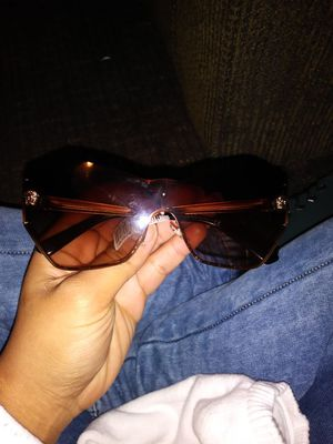 Versace Sunglasses for Sale in Salt Lake City, UT