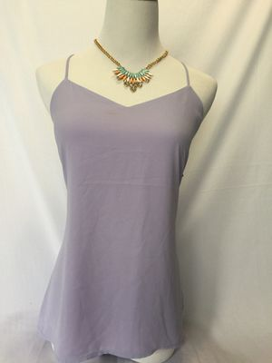 Women Clothing Express size S reversible for Sale in Galloway, OH
