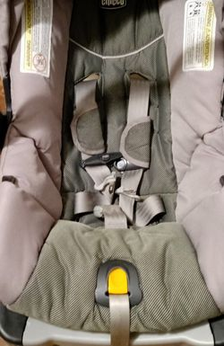 Infant Car Seat for Sale in Canton,  GA