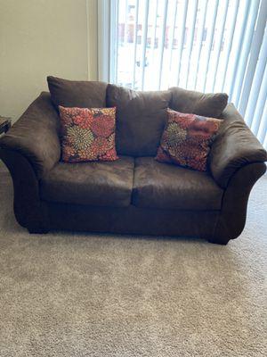 5pc living room set for Sale in Detroit, MI