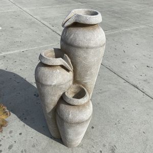 Fountain for Sale in Bell Gardens, CA