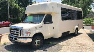 Ford E-450 for Sale in Stafford Township, NJ